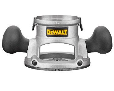 Dewalt dw618 2 14 hp electronic variable speed fixed base router i keep this router in my routing table it is powerful enough to plow through hardwood hickory so long as you dont want to go too fast keyboard keysfo Choice Image